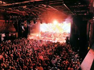 뉴욕 콘서트 정보