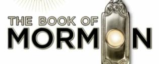 몰몬의 책