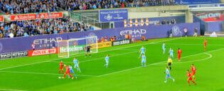 뉴욕시티 FC