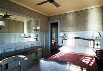 뉴욕 로맨틱 호텔 - 더 제인