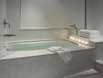뉴욕 로맨틱 호텔 - 콘래드
