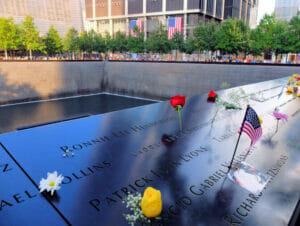 뉴욕 911