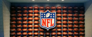 NFL익스피리언스 타임스퀘어