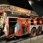 뉴욕 10대 명소 - 911 박물관