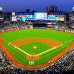 뉴욕 10대 명소 - 양키스