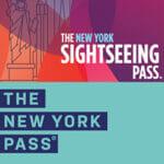 뉴욕 10대 명소 - 할인 패스