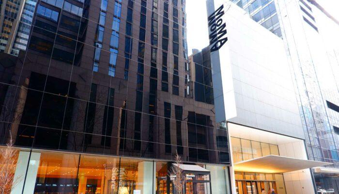 뉴욕 최고의 박물관 - MoMA