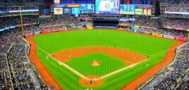 뉴욕 양키스 티켓