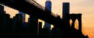 서클라인 : 뉴욕 하버라이트 크루즈 (2시간)