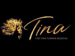 브로드웨이 TINA - 티나 터너 뮤지컬 티켓