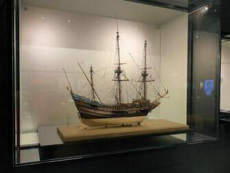 뉴욕시박물관