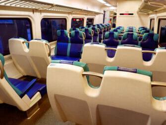 LIRR 열차